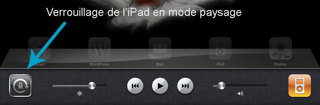 bloquer-orientation-ipad-paysage-2