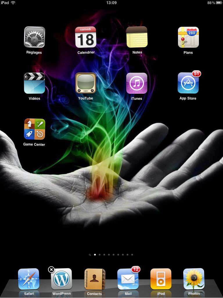 rajouter-app-dock-ipad-2