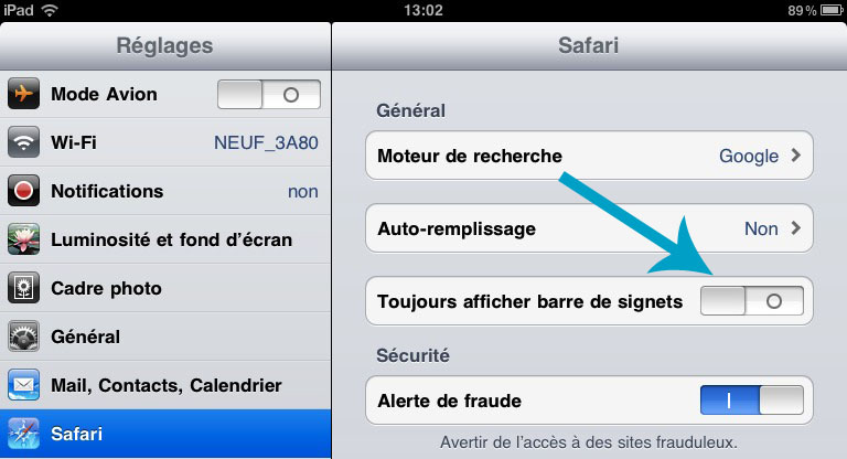 signets-safari-ipad-2
