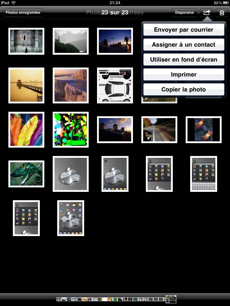 capture-ecran-ipad-3