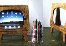 ipad-television