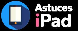 Astuces iPad